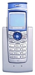 Samsung WIP-5000