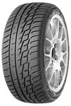 Matador MP 92 Sibir Snow 235/60 R18 107H