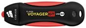 Corsair Flash Voyager GT USB 3.0 64GB (CMFVYGT3A)