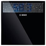 Bosch PPW1010
