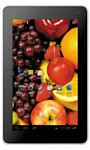 Huawei MediaPad 7 Lite 3G (S7-931u)
