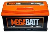 Mega Batt R+ (90Ah) 710A