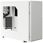 Fractal Design Define R4 Arctic White Window w/o PSU