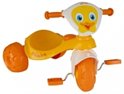Pilsan 07/132 Chicky Tricycle