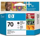 HP 70 (C9407A)