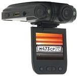 Ritmix AVR-730