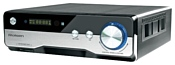 Rolsen FHD-M400