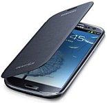 Samsung GALAXY S III Flip Cover (EFC-1G6FBECSTD)