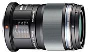 Olympus ED 60mm f/2.8