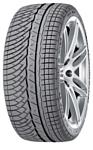 Michelin Pilot Alpin PA4 255/45 R18 103V