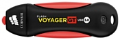 Corsair Flash Voyager GT USB 3.0 128GB (CMFVYGT3A)