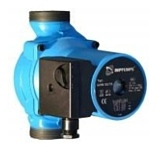 IMP PUMPS GHN 32/85-180