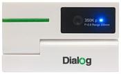 Dialog WC-50U
