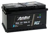 AutoPart Plus R+ (85Ah)