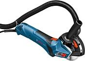 Bosch GCT 115 (2610017516)