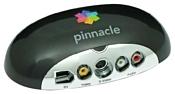 Pinnacle Studio MovieBox Ultimate v.15