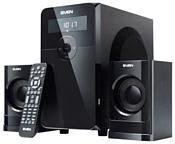 Sven MS-2000