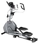 Vision Fitness XF40 Elegant