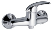 Novaservis Metalia 55060/1.0