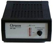 Орион PW260