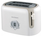 Oursson TO2140D/WH