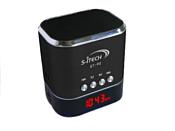 S-iTECH ST-90FM