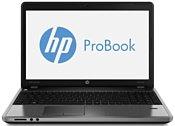 HP ProBook 4545s (C1N28EA)