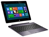 ASUS VivoTab RT TF600T 32Gb dock