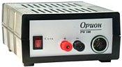 Орион PW100