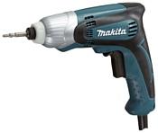 Makita TD0100