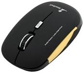 SmartTrack STM-401AG-K Black USB
