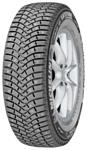 Michelin Latitude X-Ice North 2 235/60 R18 107T
