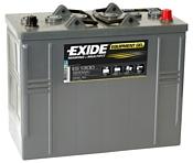Exide Equipment Gel ES1300 (120Ah)