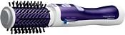 Rowenta CF 9320