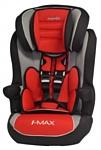 Nania I-Max SP Luxe Isofix