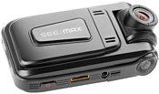SeeMax DVR RG300