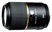Tamron SP AF 90mm f/2.8 Di VC USD Canon EF