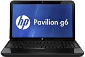 HP Pavilion g6-2235sr (C6M39EA)