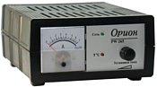 Орион PW265