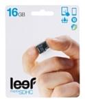 Leef microSDHC Class 10 16GB