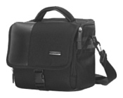 Samsonite P01*006