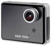 SeeMax DVR RG200
