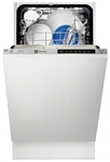 Electrolux ESL 4560 RO