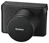 Sony LCJ-RXB