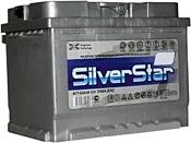 Silver Star R+ (105Ah)