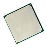 AMD Athlon II X4 730 Trinity (FM2, L2 4096Kb)