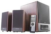 Microlab FC 530U