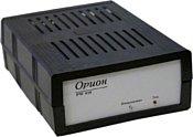 Орион PW410