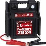 Telwin Pro Start 2824