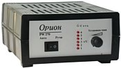 Орион PW270